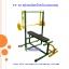 FT-10 อุปกรณ์ยกน้ำหนัก (แบบนอน) thumbnail 1
