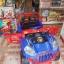 รถแบตเตอรี่เด็กทรงจิ๊ป รุ่น LN-1314 thumbnail 5