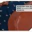"""กระเป๋าเป้สะพาย ยี่ห้อ Superlover สไตส์ญี่ปุ่น มีช่องใส่ Notebook14"""" สีน้ำเงินดอกไม้ (Pre-Order) thumbnail 21"""