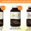 Ze-Oil Gold ซีออยล์ โกลด์ น้ำมันสกัดเย็น 4 ชนิด thumbnail 5