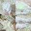 Milk Green Tea Soap 65 g. สบู่น้ำนม ผสมสารสกัดจากชาเขียว thumbnail 11