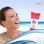 Heliocare Ultra 50 ml. เฮลิโอแคร์ อัลตร้า ครีมกันแดดเนื้อเจล นำเข้าจาก Spain thumbnail 6