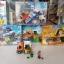 ชุดตัวต่อเลโก้ thumbnail 5
