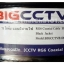 สายRG6 BIG CCTV ชีลด์95 100 เมตร POWER WIRE thumbnail 2