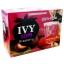 Ivy Slim Strawberry ไอวี่ สลิม สตรอเบอร์รี่ ผอมได้ด้วยน้ำสตรอเบอร์รี่ thumbnail 1