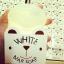 White Bear Soap 60 g. สบู่หมีขาว thumbnail 4