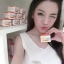 Eve's Sun Perfect UV Cream 10 g. อีฟ กันแดดเทพ thumbnail 8