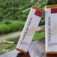AS16 Pine Bark Serum 10 ml. เซรั่มเปลือกสน thumbnail 3