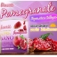 Kawaii Super Nano Collagen Pomegranate 250 g. ซุปเปอร์ นาโน คอลลาเจน รสทับทิม ขาวใส ไม่กลัวแดด thumbnail 1