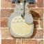 กล่องเพลงไม้ติดผนัง My Neighbor Totoro thumbnail 1