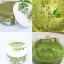 Bai-cha Scrub Milk by Dudeezone 370 g. ใบชาสครับ แค่ขัดก็ขาวใส thumbnail 4