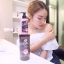 C-kiss Body Lotion Sunscreen 3 in 1 150 ml. โลชั่นซีคิส โลชั่นกันแดด thumbnail 15