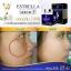 Serum 1 by Wiwa Skincare Expert 15 ml. เซรั่ม วัน ที่สุดของความกระจ่างใส thumbnail 10