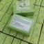 Shining Soap 60 g. ไชน์นิ่ง โซพ สบู่สเต็มเซลล์พืช เพื่อผิวขาว thumbnail 3
