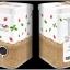 Black Coffee Plus L-carnitine 500 by Little Baby กาแฟลดน้ำหนัก จากหญ้าหวาน thumbnail 4