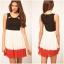 Lipsy Dress Size Uk 10=1 Uk12=1 thumbnail 2