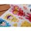 ผ้าสักหลาดเกาหลี Raincoat size 1mm ขนาด 45x30 cm/ชิ้น (Pre-order) thumbnail 11