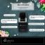 Quinn's Skin CC Capsule Enriched Cream 15 g. ควิน สกิน ครีมกันแดด thumbnail 9