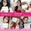 Snowz by Seoul Secret สโนว์ซ กลูต้า ขุมพลังความขาวนิรันดร์ thumbnail 14