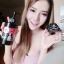 Jeju Whitening Body Lotion 250 ml. โลชั่นเจจู ขาวใส ขาวไม่มโน thumbnail 12