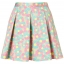 Topshop skirt Size uk10 thumbnail 3