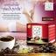 Cor Cafe คอร์ คาเฟ่ กาแฟดูแลรูปร่าง thumbnail 4