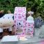 Hokkaido Milk & Ginger Milk Nano Lotion by Faii Cawaii 300 ml. โลชั่นน้ำนมขิง ฮอกไกโด thumbnail 4