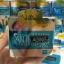 Dodee 86 Anti Aging Propolis 80 Cream 30 ml. ครีมน้ำลายผึ้ง สูตรลดริ้วรอย thumbnail 3