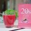 Beautina 20s Colly Plus Collagen Q10 บิวติน่า อาหารผิว สูตร Anti-aging thumbnail 5