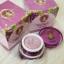 Phyto Cell Tech Grape Cream by K&K 15 g. ครีมองุ่นหน้าใส (แบบกระปุกแยก) thumbnail 3