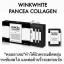 Pancea Collagen แพนเซีย คอลลาเจน thumbnail 8