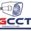 สายRG6 BIG CCTV ชีลด์95 100 เมตร POWER WIRE thumbnail 3