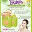 Miracle 5D Aura Fairies Concealer รองพื้นเทพธิดา หน้าเนียนระดับ HD thumbnail 4