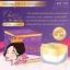 Chai Lai Cream by Say Hi Skincare 10 g. โฉไลครีม ผิวขาวใส อมชมพู thumbnail 4