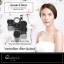 Quinn's Skin CC Capsule Enriched Cream 15 g. ควิน สกิน ครีมกันแดด thumbnail 8