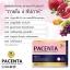 Pacenta by Skinista พาเซนต้า วิตามินอนุพันธ์ รูปแบบใหม่ เพื่อผิวที่ดูขาว และผิวดูอ่อนกว่าวัย thumbnail 3