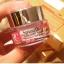 Smooth Silicone Sunscreen by Pcare Skin Care 15 ml. กันแดด ซิลิโคน เกลี่ยง่าย ไม่เป็นคราบ thumbnail 2