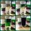 Chlorofyllin Alfalfra Wheatgrass คลอโรฟิลลิน อัลฟัลฟ่า วีทกราส ผักเม็ด 6 สายพันธุ์ thumbnail 7