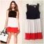 Lipsy Dress Size Uk 10=1 Uk12=1 thumbnail 1