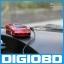 เครื่องตรวจหากล้องจับความเร็วรถ แจ้งเตือนก่อน1000 เมตร ปลอดภัยจากใบสั่ง thumbnail 3