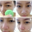Shining Soap 60 g. ไชน์นิ่ง โซพ สบู่สเต็มเซลล์พืช เพื่อผิวขาว thumbnail 9