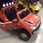 รถแบตเตอรี่ Ford Ranger ลิขสิทธิ์แท้ thumbnail 3