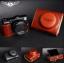Case กล้อง TP Canon G1X M2