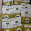 Nature's King Royal Jelly 1,000 mg. นมผึ้ง เนเจอร์ คิง thumbnail 4