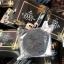 Carbon Soap by Princess Skin Care 100 g. สบู่คาร์บอน สบู่ดำดีท็อกซ์สิว thumbnail 3