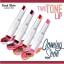 Soul Skin Lipstick Bar Two Tone Lip โซล สกิน ลิปทูโทน แนวใหม่จากเกาหลี thumbnail 6