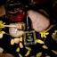 Queen Bee Drop by B'Secret 30 ml. ควีน บี ดรอป น้ำหยดนางพญา thumbnail 2