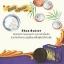 Oab's Soap 100 g. โอปโซพ สบู่โอปอลล์ สบู่สครับกาแฟ thumbnail 16