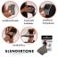 Slendertone Replacement bottom toning pads เจลแพดสำหรับเครื่องกระชับบั้นท้ายและต้นขา thumbnail 2