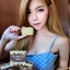 Coffee Honey Milk Scrub Soap by Pink Aura 65 g. สบู่สครับกาแฟนมผึ้ง สบู่+สครับ 2 in 1 thumbnail 7